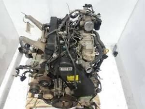 1kd toyota engine | Gumtree Australia Free Local Classifieds