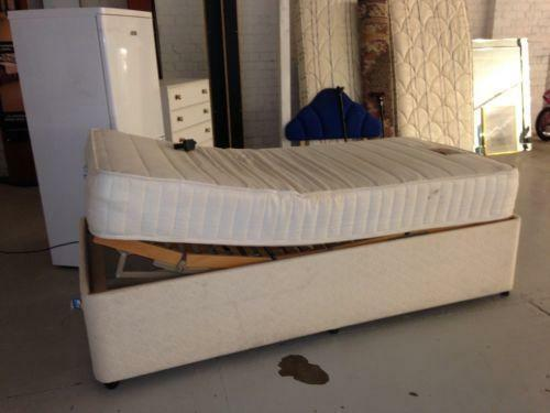 electric beds ebay