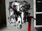 Bkp Engine