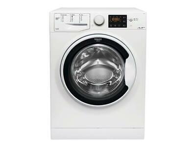 Lavatrice Hotpoint Ariston RSG 923 EU 9 Kg 60.5 cm Classe A+++ 869991043510 9 kg