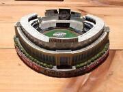Yankee Stadium Replica