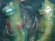 Marmit Godzilla