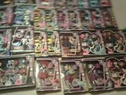 Monster High Huge Lot