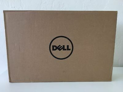 OB Dell Inspiron 13 i5378-2885GRY 2-IN-1 7TH i5-7200U 3.1GHz 8GB 1TB FHD TOUCH