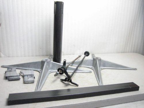 Herman Miller Table Base Ebay