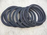 26 x 1.95 Tyres Pair
