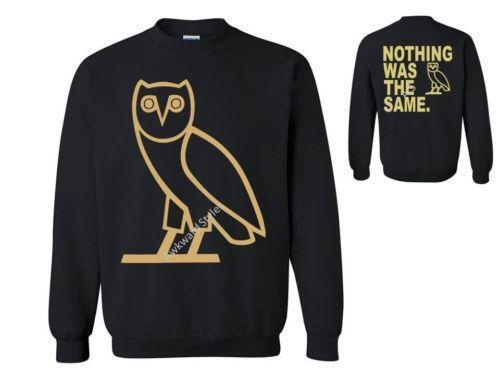 OVO Sweater | eBay