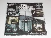 The Gaslight Anthem Vinyl