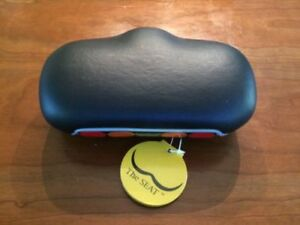 "Bike Seat (Gender Neutral) / ""The Seat"" by ERGO"