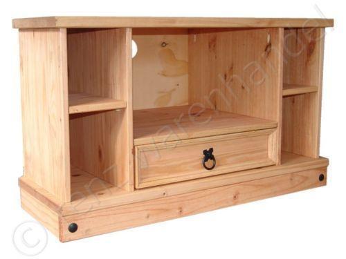 pinie tv ebay. Black Bedroom Furniture Sets. Home Design Ideas
