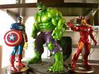 Bowen Designs Hulk