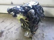 LQ4 Engine