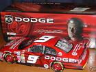 RCCA Kasey Kahne Dodge Diecast NASCAR Racecars