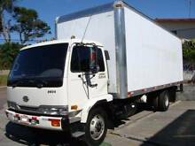 Amazing removal and delivery service Adelaide CBD Adelaide City Preview