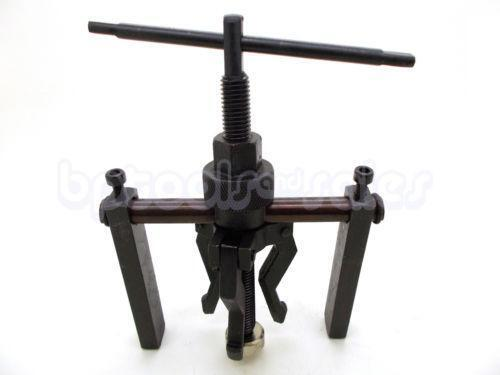 Small Gear Pullers : Small gear puller other automotive hand tools