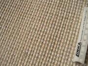 Teppichboden Rest