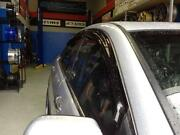 Honda Accord Euro Bodykit