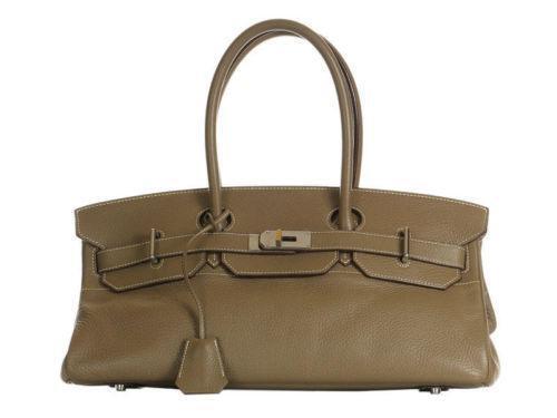 Hermes Birkin JPG  Handbags   Purses  1986de3890b33