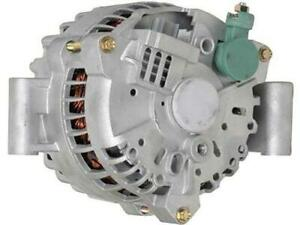 Alternator Ford E-Series F-Series 3C3T-10300-BA 135Amp