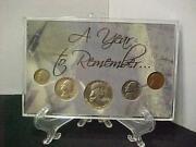 1956 Mint Set