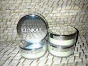 Clinique Redness Solutions Powder