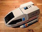 Star Trek Shuttlecraft