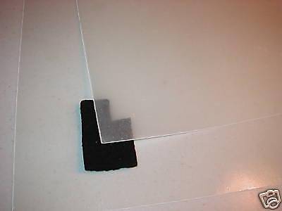 Fiberglass Sheet For Radome Antenna Horn Covers Etc.