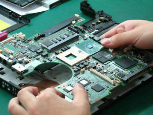 Fast& Professionally Repair All kind of Computers/Laptops!!!