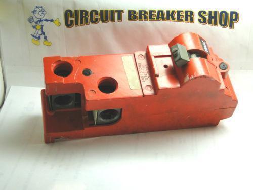 murray amp breaker