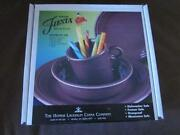 Fiestaware Heather