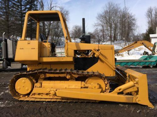 John Deere Skidder Business Industrial – John Deere 648h Fuse Box