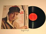 Bob Dylan 8579