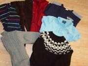 Toddler Boys Clothes 3T