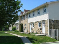 2 BEDROOM TOWNHOME!! 750 HURON ST!! CLOSE TO AMENITIES!!