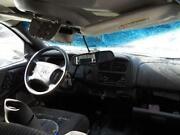 Dodge Durango Transfer Case