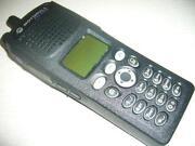 Motorola XTS 2500