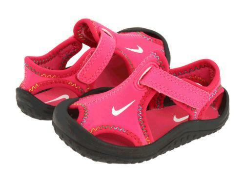 Nike Sunray Protect Clothing Shoes Accessories