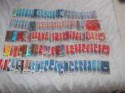 Match Attax Bundle