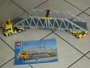 Lego 7900