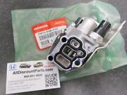 honda vtec solenoid valve ebay. Black Bedroom Furniture Sets. Home Design Ideas
