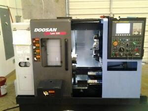 Best Selling in CNC Lathe