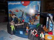 Playmobil 4468