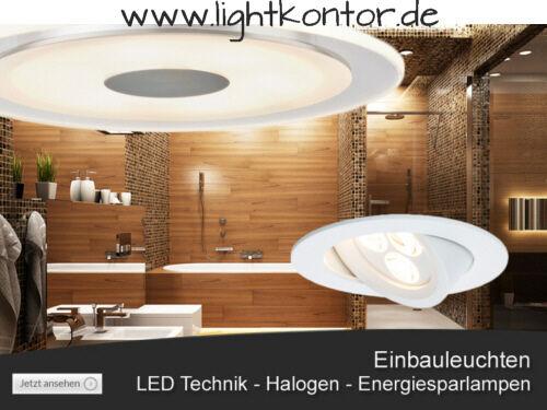 paulmann seilsystem set led 4x4w roundmac 230v 12v dc in schleswig holstein wees lampen. Black Bedroom Furniture Sets. Home Design Ideas