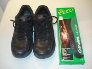 Womens Shoes Size 9.5 New