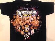 John Cena T-shirt Kids