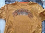 WWE T-shirts