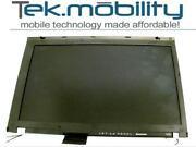 Lenovo T400 Screen