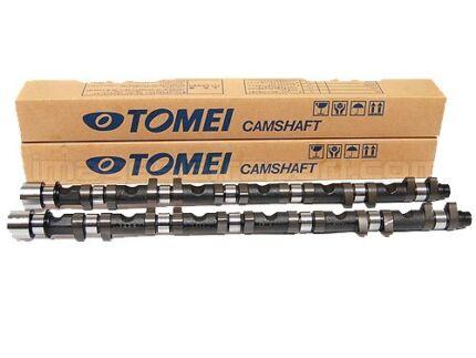 Tomei Poncam's SR20DE FWD 143041 (P10, W10, N14, N15, B13)