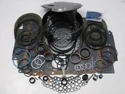 4L60E Overhaul Kit