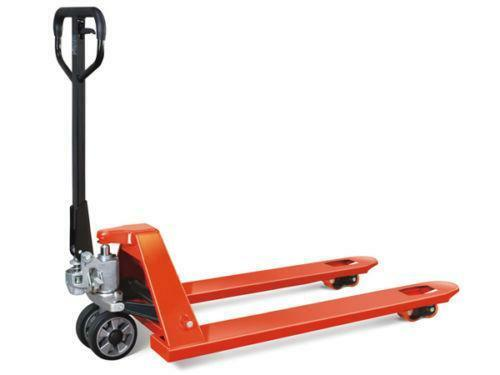 3 Pound Weights Manufacturers Mail: Hand Fork Lift